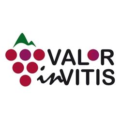 Indigenous varieties in response to the new challenges of the viticulture in Piacenza province