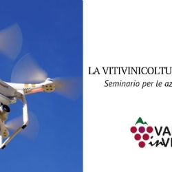 Viticulture of Piacenza area in the future: current biodiversity, climate change and new varieties