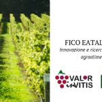 Innovation and research for the agri-food system in Emilia-Romagna